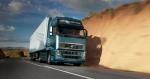 세계적인 트럭 메이커 볼보트럭코퍼레이션의 한국 자회사로 국내 대형트럭시장을 선도하고 있는 볼보트럭코리아(사장 민병관)는 오늘 21일 신제품 New FM/FH 트랙터와 덤프트럭을 아시아 지역 최초로 국내에 출시한다고 밝혔다.