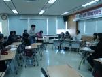 아·태이론물리센터, 과학커뮤니케이션 겨울학교 참가자 모집