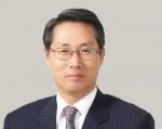 두산중공업 건설BG 김준덕 부사장
