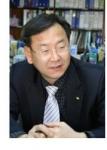 -(사)환경실천연합회 이경율 회장-