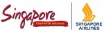 싱가포르항공, 싱가포르 1박에 US$1...'환상적인 싱가포르 스탑오버 패키지' 출시
