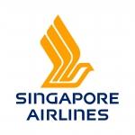 싱가포르항공 로고