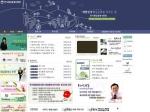 한국웨딩플래너협회 웹사이트