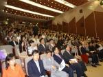 ▲ (사)환경실천연합회 & (재)국토환경재단 주최, 제13회 환경의 날 행사 모습