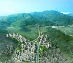부활하는 용인 부동산 시장…서울-용인간 고속도로 등 개발호재와 규제완화로 관심