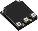 하이브리드카의 Diode모듈 모습
