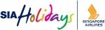싱가포르항공 SIA Holidays와 함께 센토사도 무료로 즐기세요