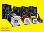 EZi-Servo: 파스텍의 폐루프 서보 시스템 EZi-Servo 제품 (사진제공: 파스텍)