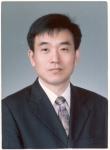 이창규 한국원자력연구원 원자력재료연구부 책임연구원