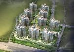 현대건설, 인천 검단힐스테이트 4차 588세대 분양