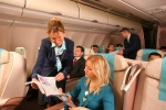 터키항공, B737기종 35대 신규 구매