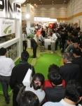 전 세계 유명 골프브랜드 다모였네…2010 한국골프종합전(KOGOLF 2010) 내달 개최