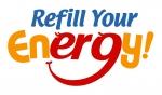 세방전지, 'Refill your energy' 캠페인 실시
