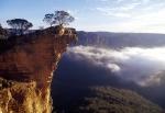 호주의 자연 절경을 체험할 수 있는 베스트 5