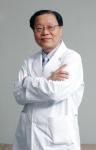 편강한의원, 한의학의 우수성을 세계 만방에 펼친다