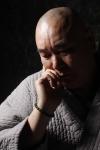 """대한불교 일천사 미산 스님, """"국민화합 통한 국가안보 확립 필요"""""""