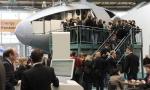 4월 19일부터 5일간 개최된 하노버메쎄 2010은 세계최대의  산업박람회로써 에너지 효율성, 혁신, 지속가능성을 주제로 독일 하노버에서 개최되었다.