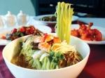 중국식냉면 (사진제공: 대한항공 KAL호텔)