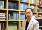 정성욱 교수 (사진제공: 뉴로넥스)