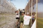 '필립모리스' 실제 교도소에서 촬영감행 화제
