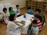 굿프랜드지역아동센터, 광덕중학교에 장학금 전달