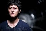 이정진, 김태우의 '돌이킬 수 없는' 11월 개봉