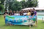 동산에듀 필리핀 영어캠프 (사진제공: 동산에듀)