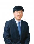 김선영 목사, 기쁜소식안산교회 담임