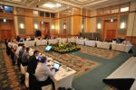 코레일관광개발이 총괄 운영한  '2010 국제ABC연맹 총회(IFABC General Assembly 2010)'