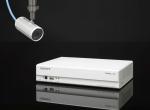 소니코리아, 초소형 풀HD 네트워크 카메라 및 레코더 출시