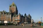캐나다 이미지1
