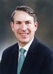 David Richardson  Managing Director, Ipsos in Asia Pacific