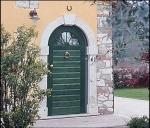 'FBS' 도어(Door) 설치사진
