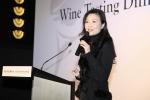 싱가포르항공-한성자동차, 와인마스터 초청 와인 테이스팅 디너 개최