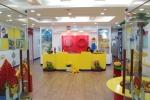 레고교육센터 사하교육원 확장이전 오픈