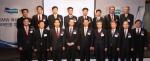 두산중공업, 국내 최초 3MW급 해상풍력 시스템 국제인증 획득