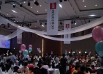 레고교육센터, 호텔 인터불고와 함께 어린이날 큰잔치 개최