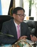 일본 방사능 유출 논평