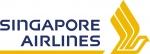 싱가포르항공, 자선 바자회 개최