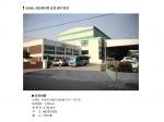 SG&G, 자동차부품부문 실적 크게 증가