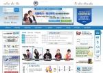 SD사이버원격평생교육원, 보육교사 자격증 수강인원모집 대폭 확대