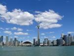 국내 최초 최단기간 캐나다 퀘백 투자 이민 인터뷰 요청