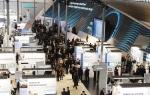 2011년 4월 4일부터 8일까지 열린 하노버메쎄 2011은 세계최대의 산업전시회로 에너지와 자동화가 메인 이슈였다.