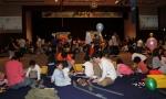 레고교육센터, 어린이날 큰 잔치 개최