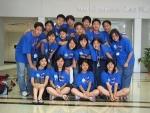 SAT&자원봉사 진학컨설팅 멘토링 참가 학생 모집