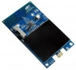 실리콘랩, 에너지 하베스팅 시스템 이용한 무선 네트워킹 솔루션 출시
