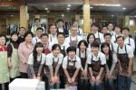 싱가포르항공, 저소득층 어린이 돕기 자선 바자회 개최