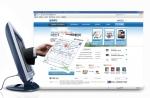 더존 전자세금계산서 홈페이지, 고객 지향적으로 개편