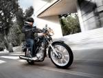 탑픽, 1리터에 50킬로 주행하는 야마하 모터사이클 'YB125' 50만원 할인 판매