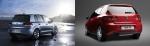 센클라우드, BMW 미니쿠퍼·폭스바겐 골프 걸린 경품행사 진행